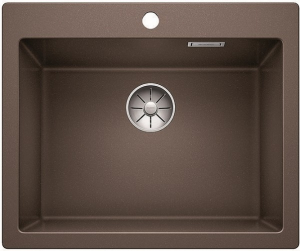 Blanco PLEON 6 кофе 521688 мойка