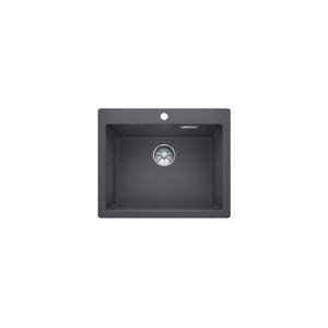 Blanco PLEON 6 темная скала 521679 мойка