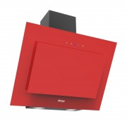 Konigin DELIA Red 60 4B-DL60-0103 вытяжка