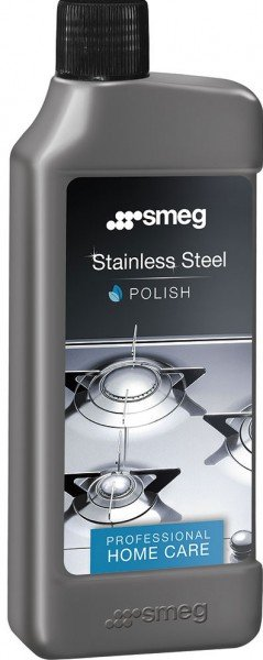 Smeg STEELPOLISH2