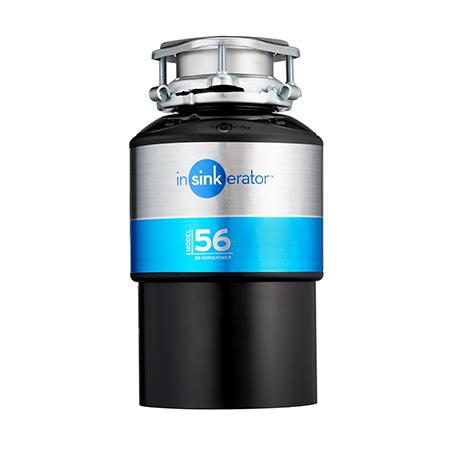 Insinkerator 56 price curved double vanity unit