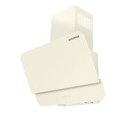 Maunfeld LONDON 60 Glass IVORY вытяжка