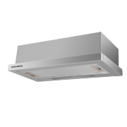 Maunfeld VS LIGHT 60 INOX вытяжка