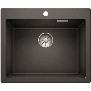 Blanco PLEON 6 антрацит 521678 мойка