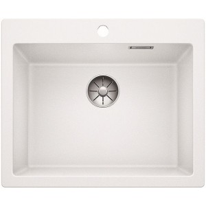 Blanco PLEON 6 белый 521683 мойка