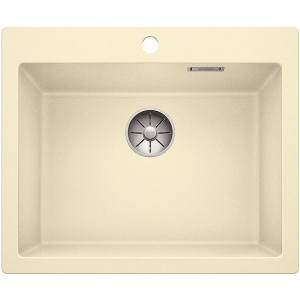 Blanco PLEON 6 жасмин 521684 мойка