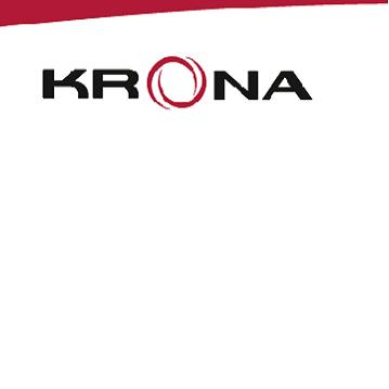 Акция от бренда KRONA - Новогодняя цена на вытяжку при покупке комплекта техники